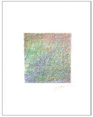 色鉛筆APNo.1-8.JPG