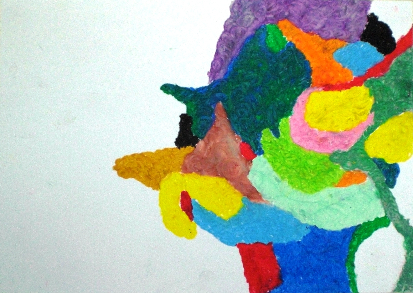 Cコース・カリキュラム例:増殖する色面.JPG