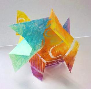 色面と空間のコンポジション 画像 052の縮小.JPG