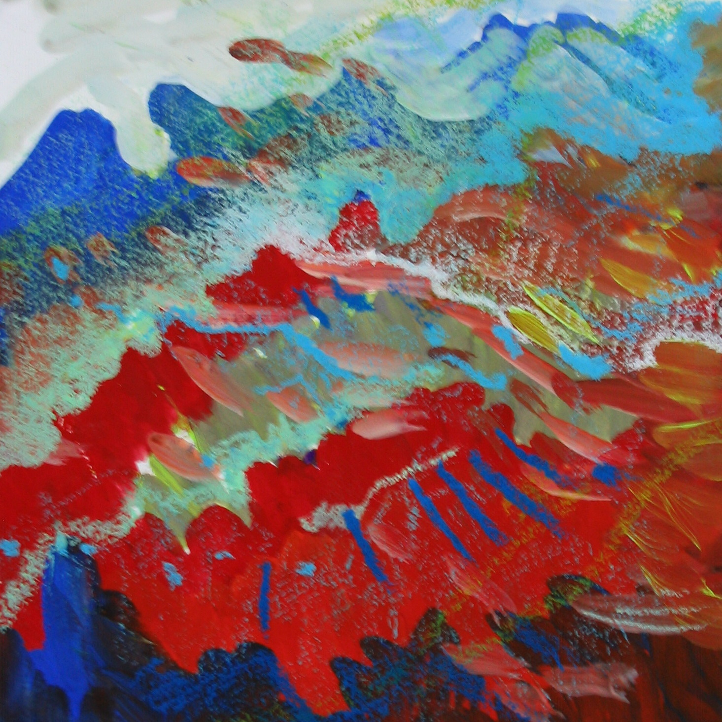 2006052音の風景アナログ画001.jpg