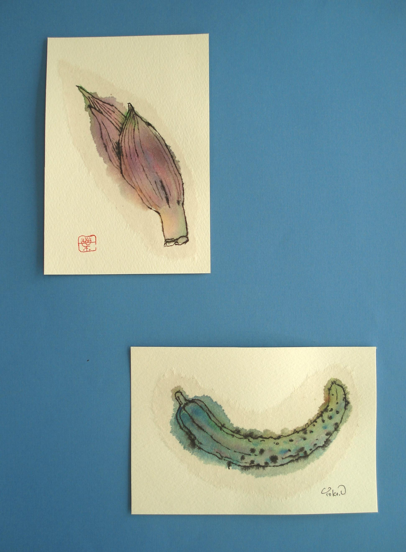 小さな野菜の水彩絵手紙1.jpg