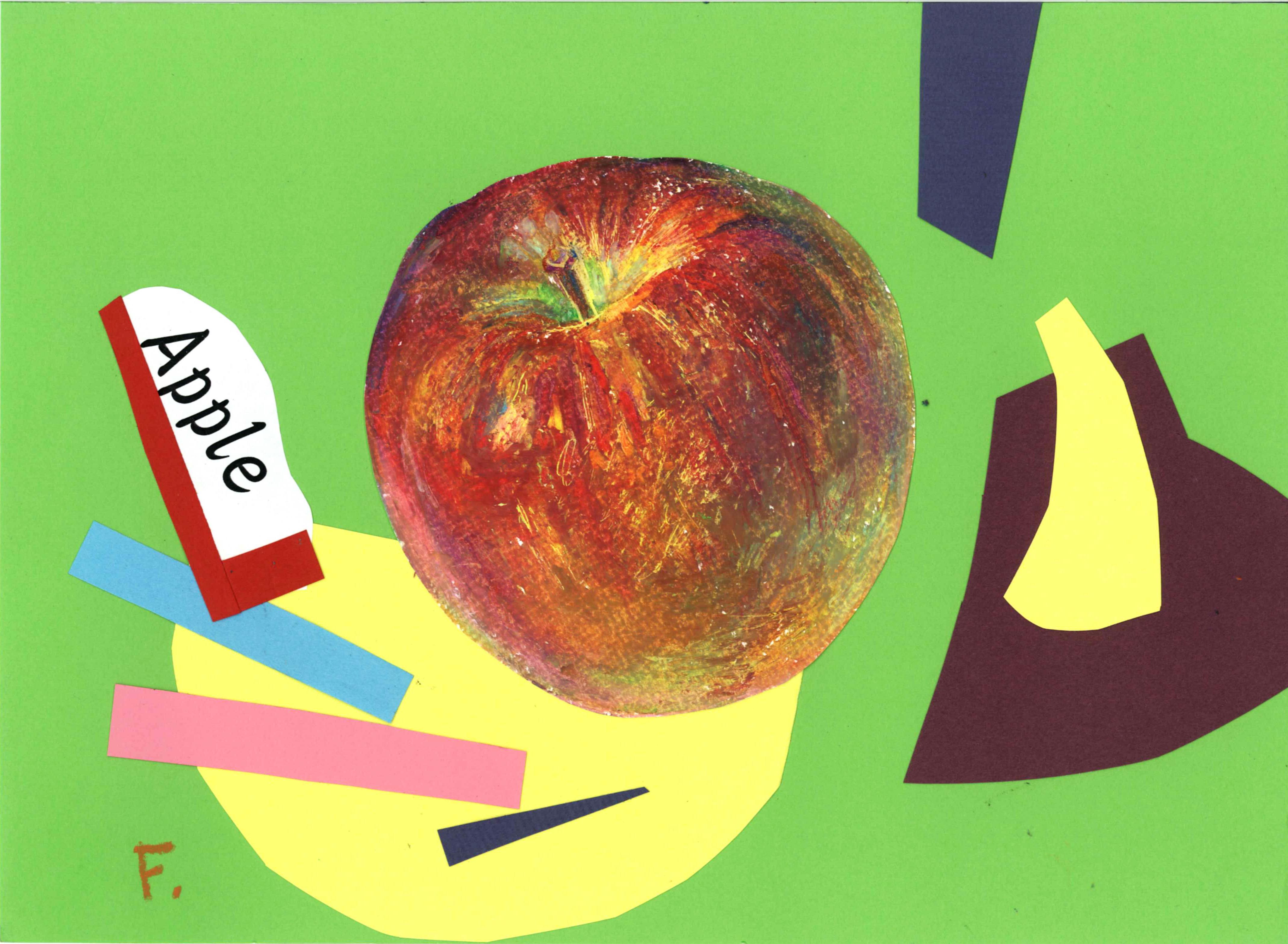 りんごの量感画作例_1.jpg