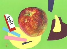 りんごの量感画.jpg