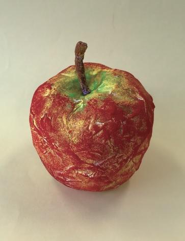 彫刻教室りんご.jpg