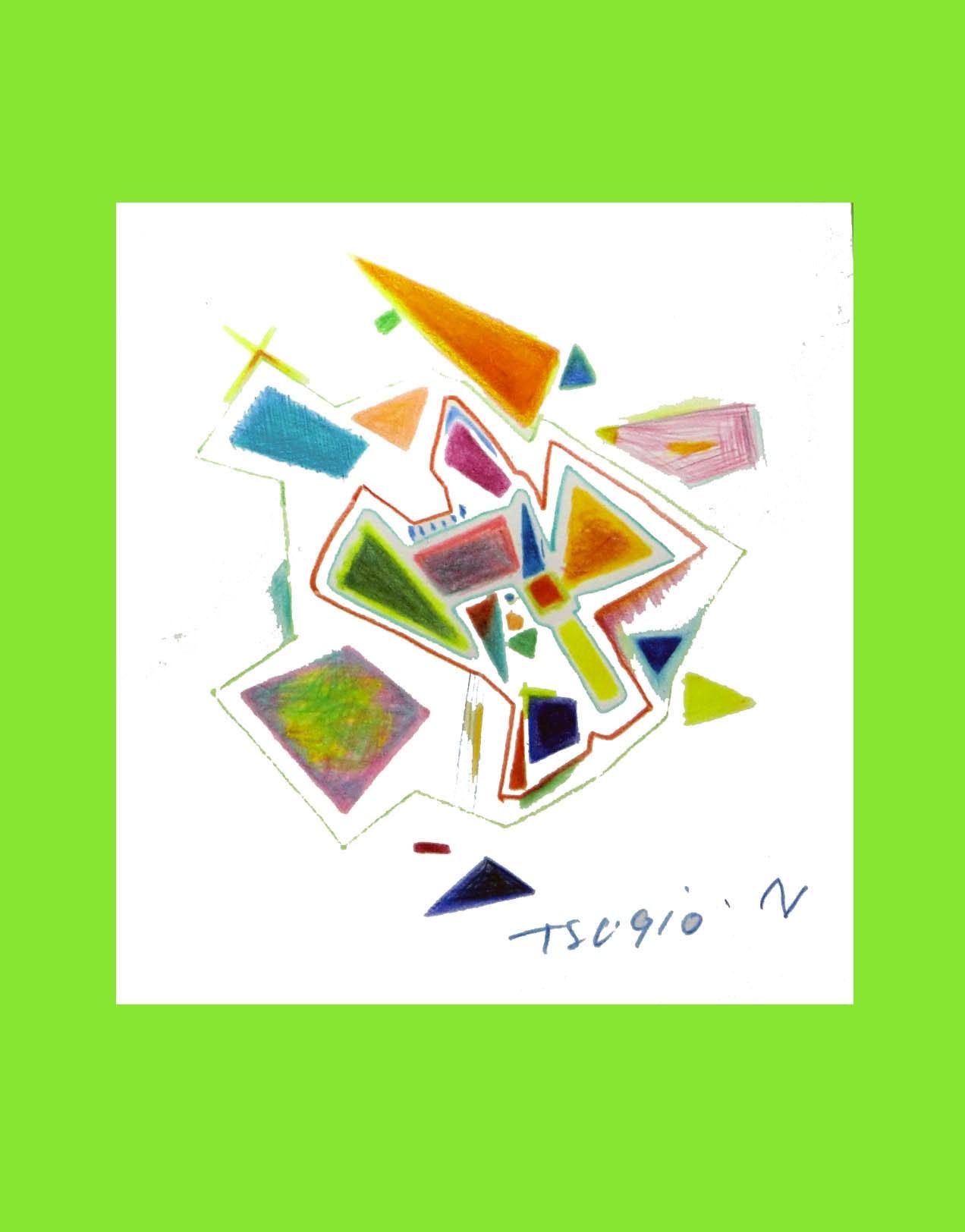 色鉛筆No.25-32.jpg