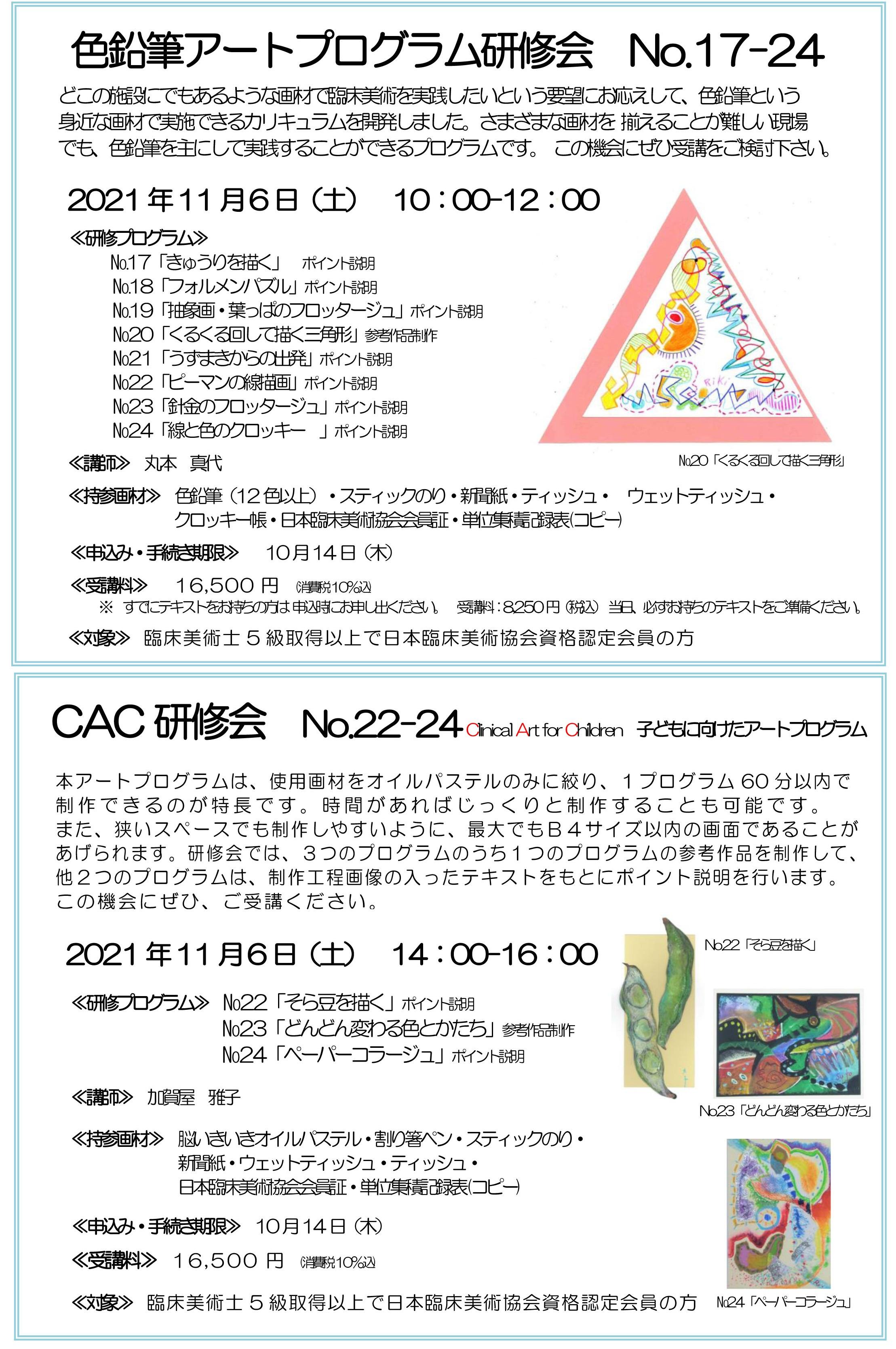 11月オンライン研修会ちらし(修正)-2.jpg