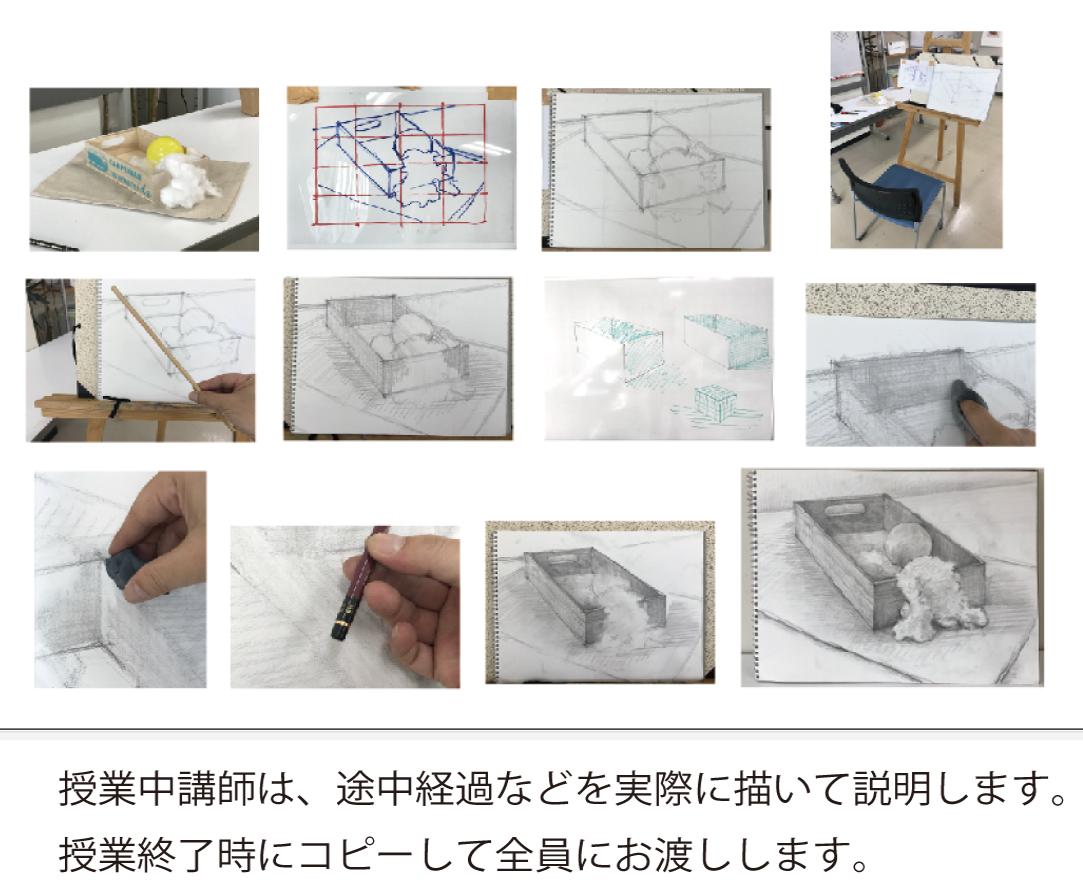 かんたんデッサン教室_image.jpg