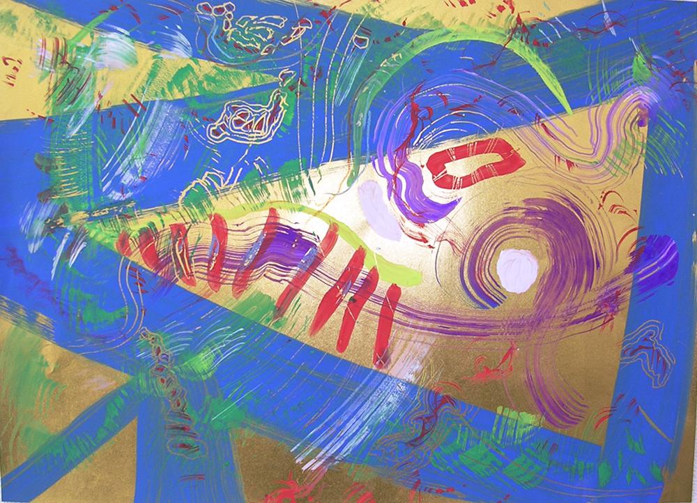 雅楽を描く 003.jpg