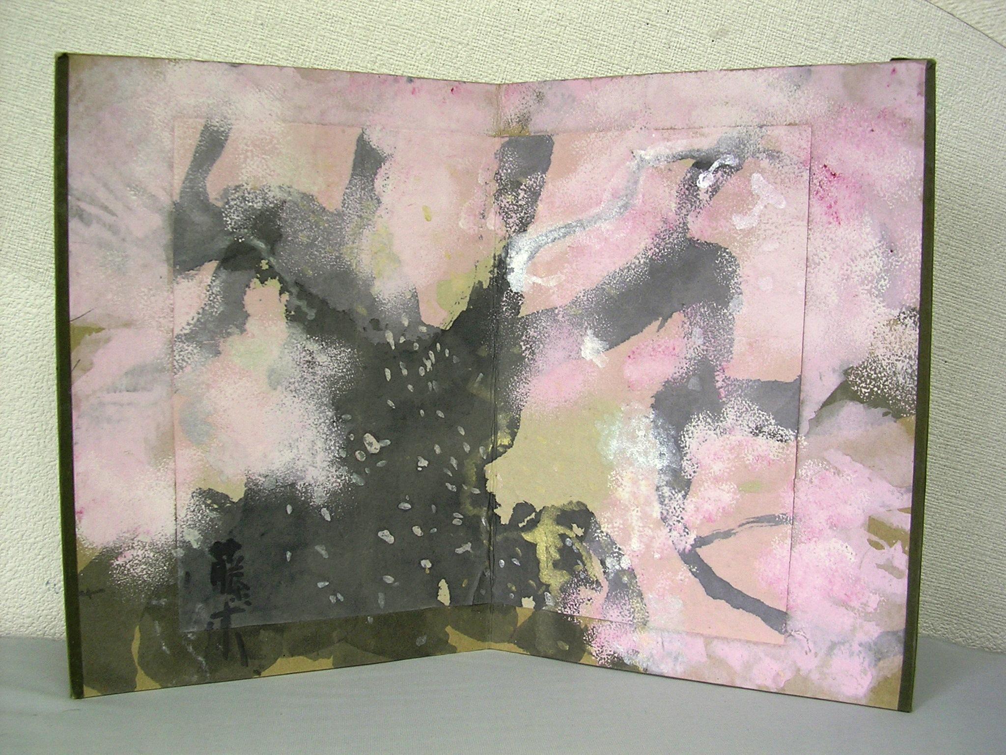0406「満開の桜の大木」.jpg