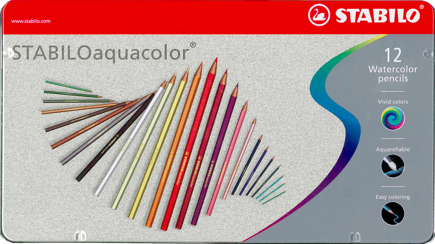 stabilo_color_pencil.jpg