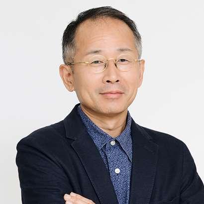 <ふじき>藤木 晃宏