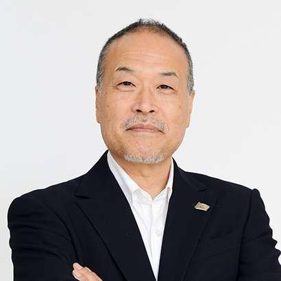 <はちや>蜂谷 和郎